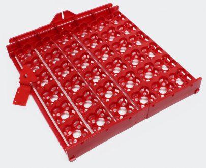 Náhradní díl 36 zásobník vajec pro inkubátor