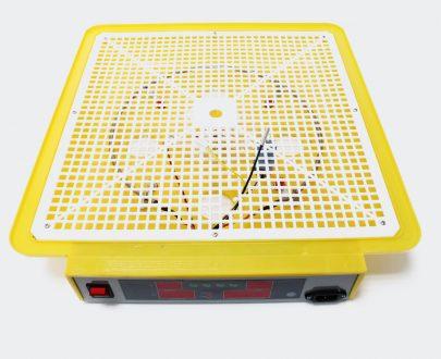 Automatický inkubátor náhradního dílu Kryt se senzory a ventilátorem