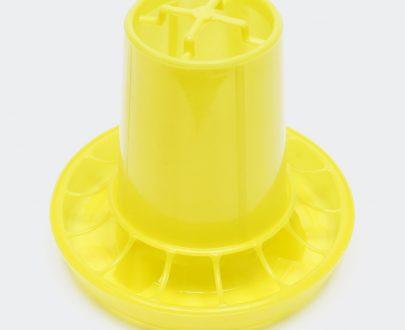 Automatický dávkovač krmiva 1kg